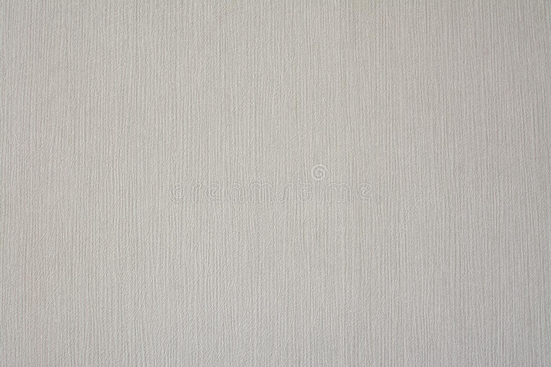 Grey fabric texture royalty free stock images