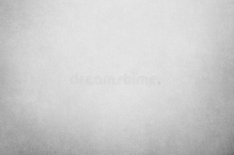 Grey gradient abstract background. Copy space for your promotional text or advertisment. Blank grey wall. Empty area. Shadow. Wall stock photography