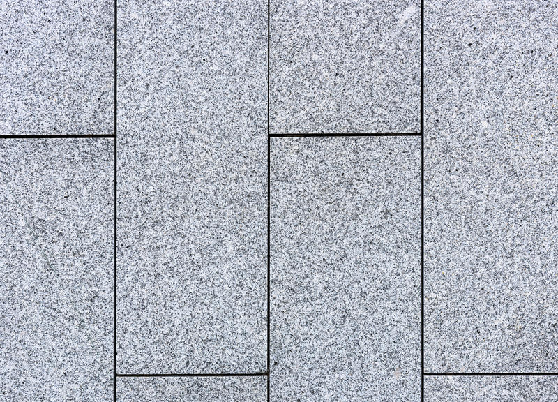 Download Grey And Grainy Granite Or Marble Texture Tiles Slabs Stock Photo