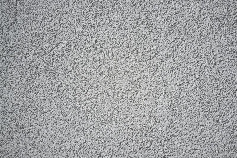 Grey Grainy Wall Texture lizenzfreie stockfotografie