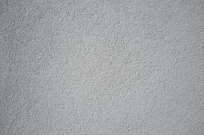 Grey Grainy Wall Texture lizenzfreies stockbild
