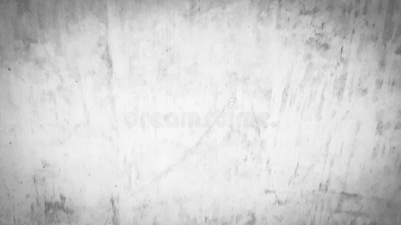 Grey Grunge Texture fotos de stock