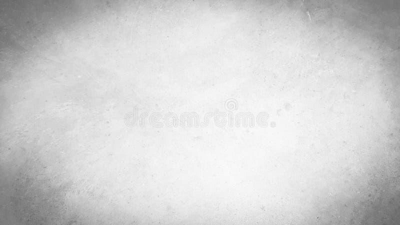 Grey Grunge Texture imagem de stock royalty free