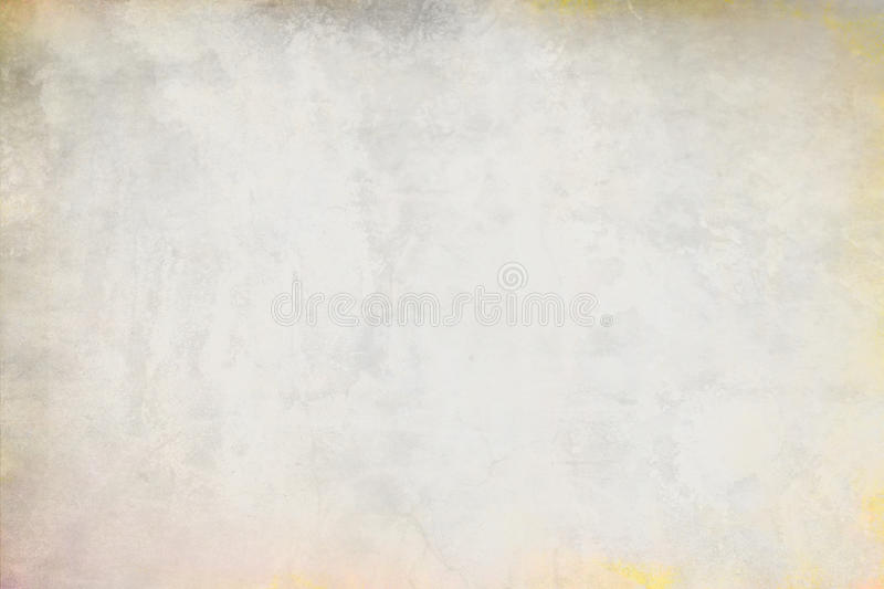 Grey grungy background stock images