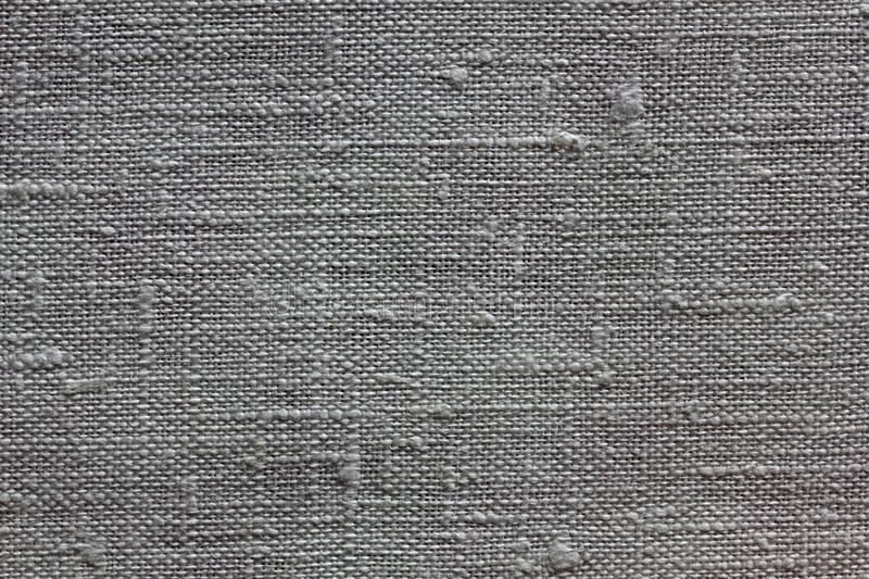 Linen Background Texture Free Stock Photos Download 9 467: Grey Linen Texture For The Background Royalty Free Stock