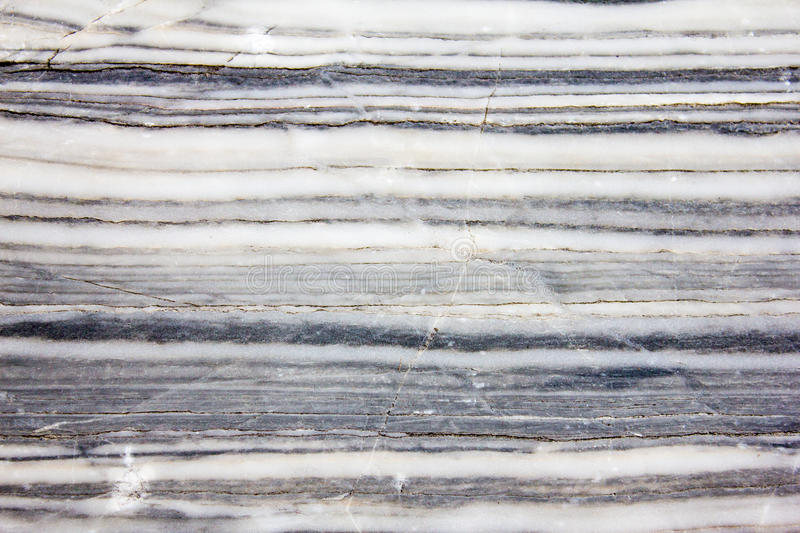 Grey marble onyx texture background royalty free stock images