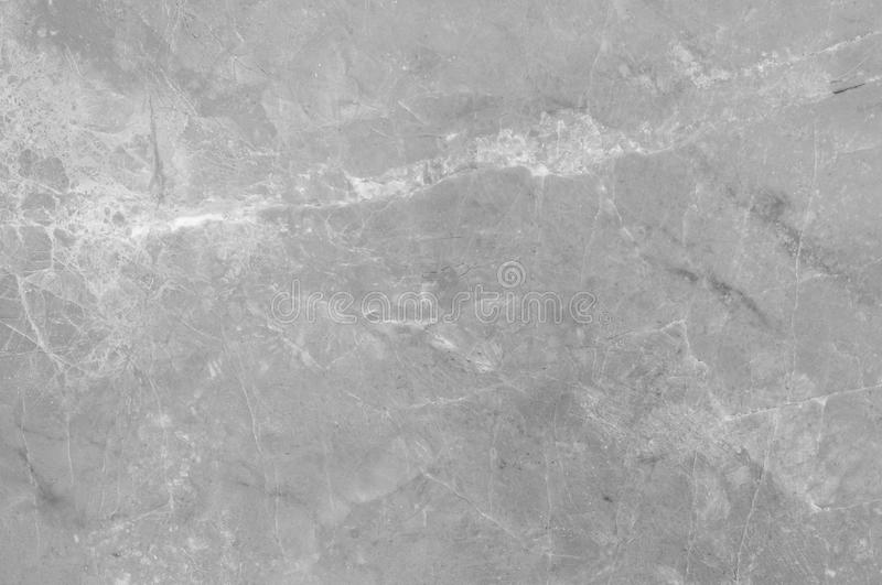 Grey marble texture. royalty free stock photography