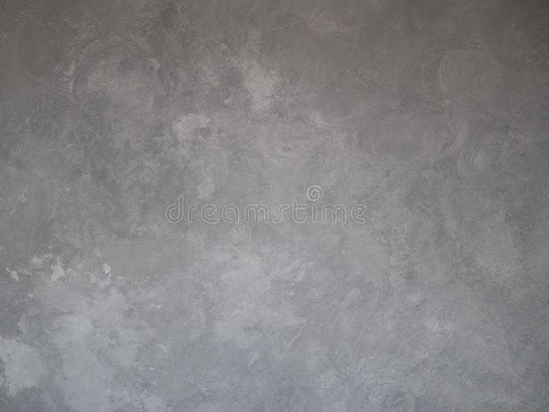 Grey marble texture with lots of bold contrasting veining Natural pattern for backdrop or background, Can also be used royalty free stock photo