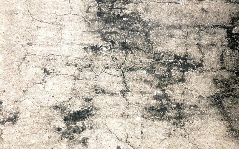 Grey natural oncrete stone texture pattern background. Light grey natural oncrete stone texture pattern background stock image