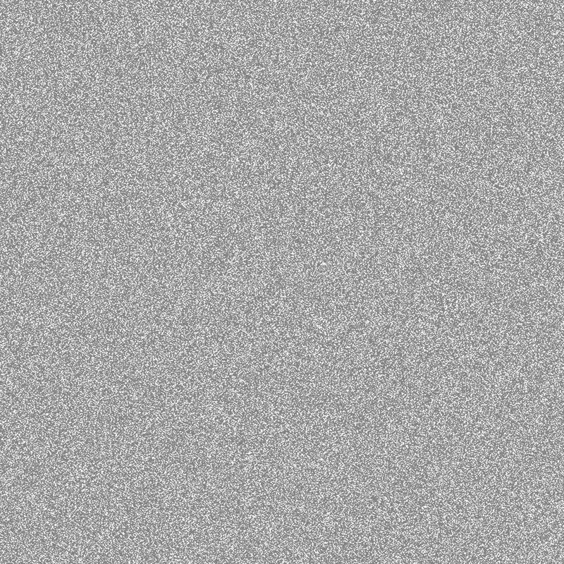 Grey Noise Texture Illustration Propale A Textura Bacground