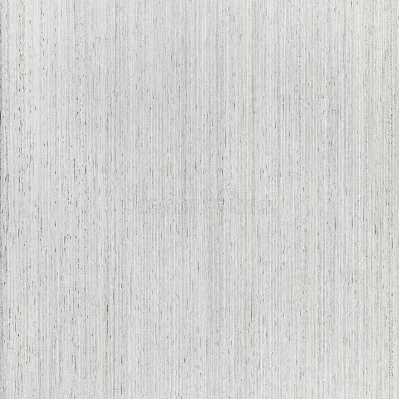 Grey Oak Background Of Wood Wallpaper Stock Photo Image