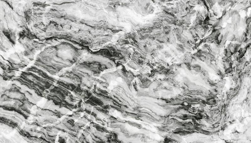 Grey Onyx Tile bakgrund royaltyfria foton