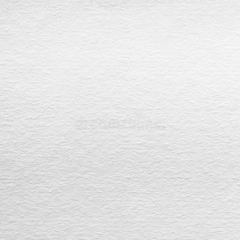 Free Grey Paper Stock Photos - 35457923