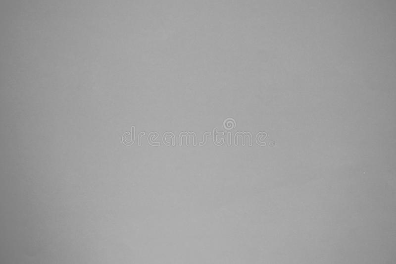 Grey paper background. stock images
