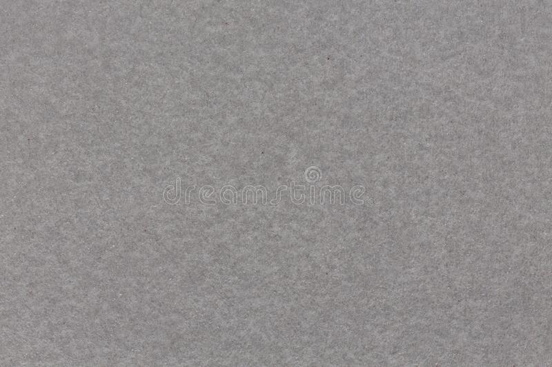 Grey paper, paper texture and backgrounds. stock photos