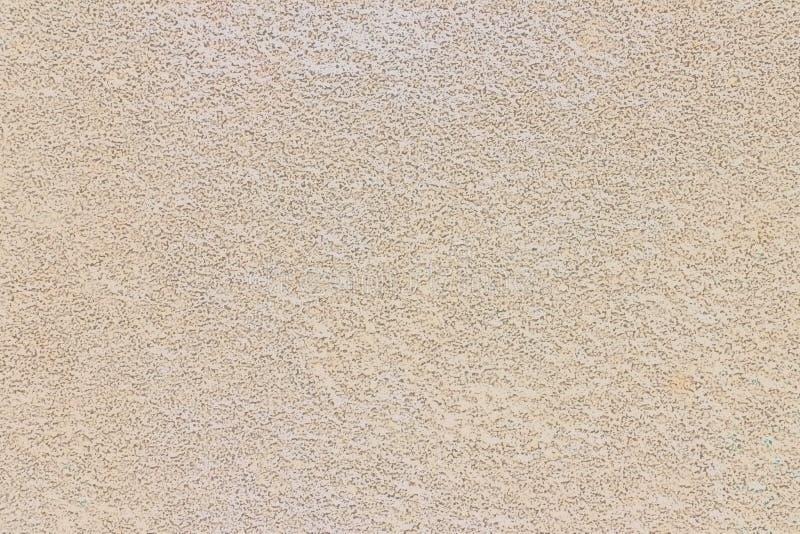 Grey Pastel Wallpaper Pattern chiazzato immagini stock libere da diritti