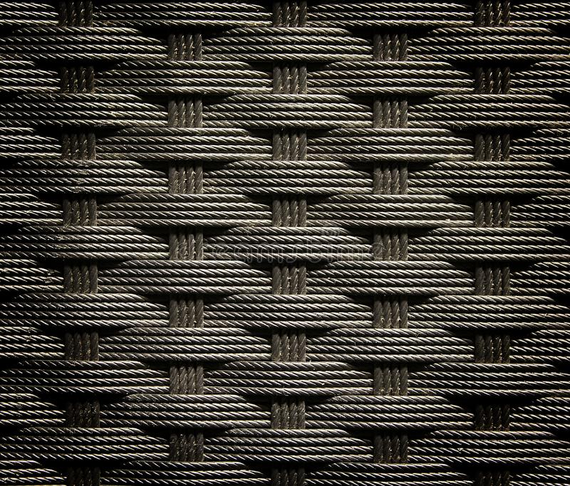 Download Grey pattern background stock photo. Image of creative - 23516568