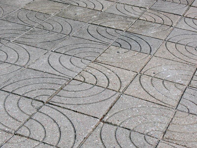 Download Grey pavement stock image. Image of block, view, macro - 27903615