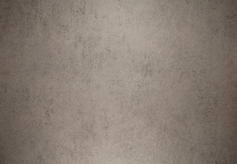 Download Grey plain linoleum stock photo. Image of abstract, surface - 27592034