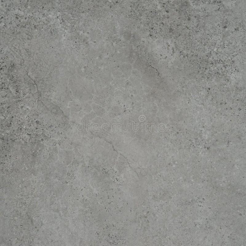 Grey Porcelain Tile Texture fotografering för bildbyråer