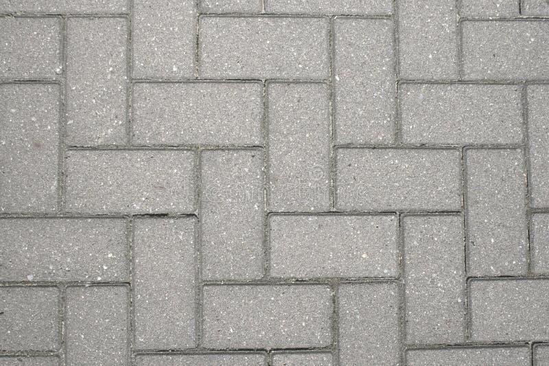 Grey precast concrete blocks stock photo image 58543828 for Precast texture