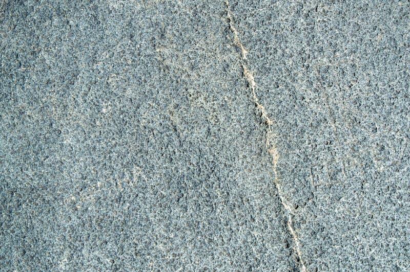 Grey rough stone texture closeup background. Copy space background stock photos