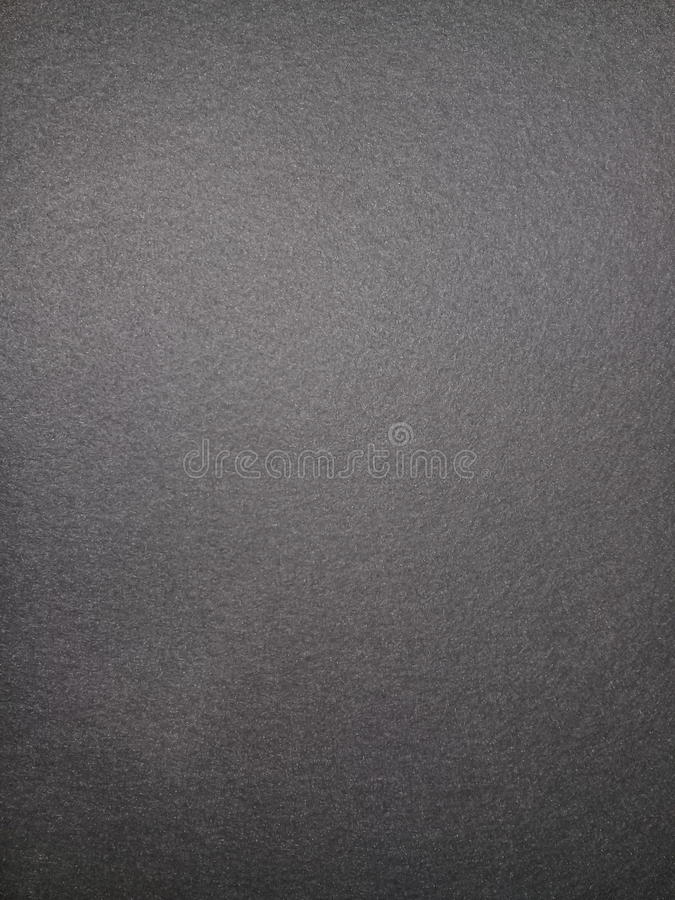 Grey rought wallpaper wall texture stock images