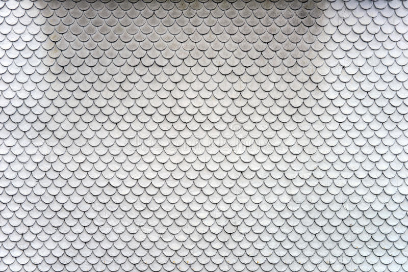 Grey scale tile texture royalty free stock image