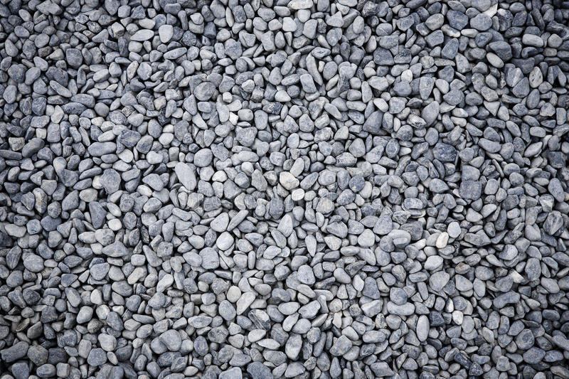 Grey stone Background. Many grey stone texture background royalty free stock photos