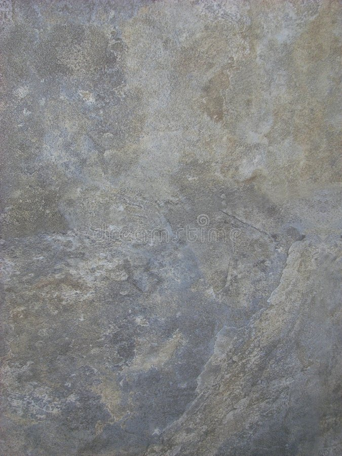 Download Grey stone background stock image. Image of stone, mineral - 3402537