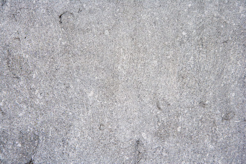 Grey Stone Background Texture Royalty Free Stock Images