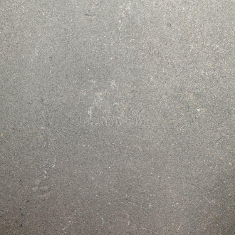 Grey stone in an hamman. Grey stone background (grey stone in an hamman royalty free stock images