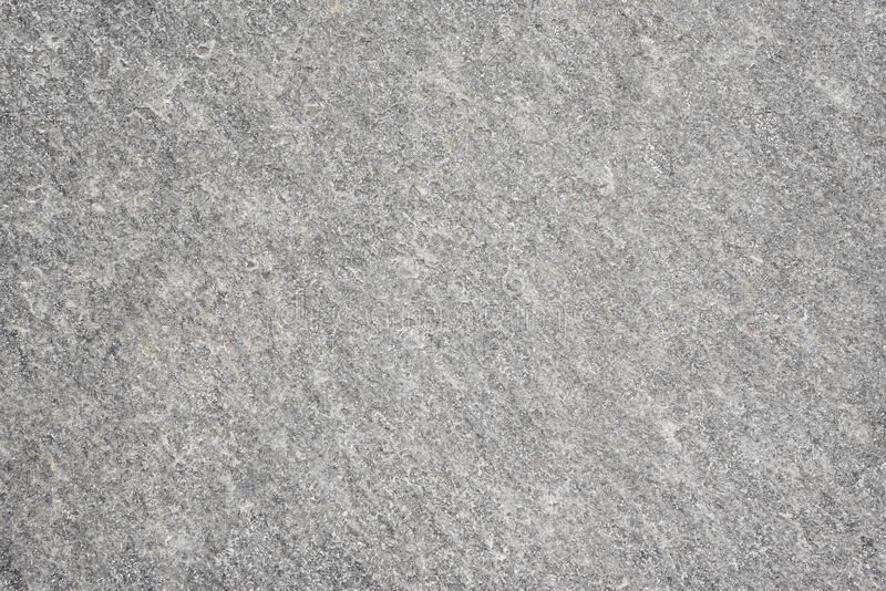 Stone texture or backgroung. Grey stone texture or backgroung royalty free stock photo