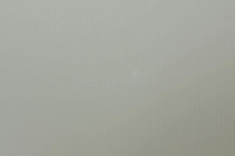 Grey striped paper texture - RAW file. Grey striped paper texture for backgrounds or templates stock photos