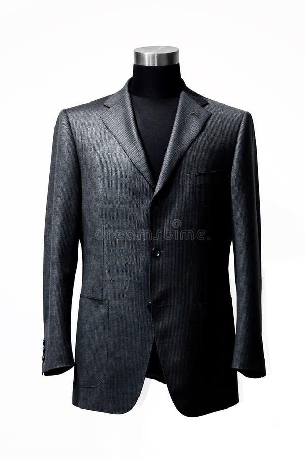 Free Grey Suit Stock Photos - 18589453