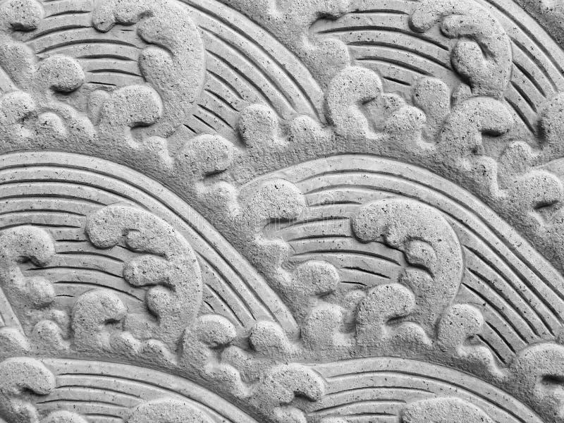 Grey Surface Free Public Domain Cc0 Image