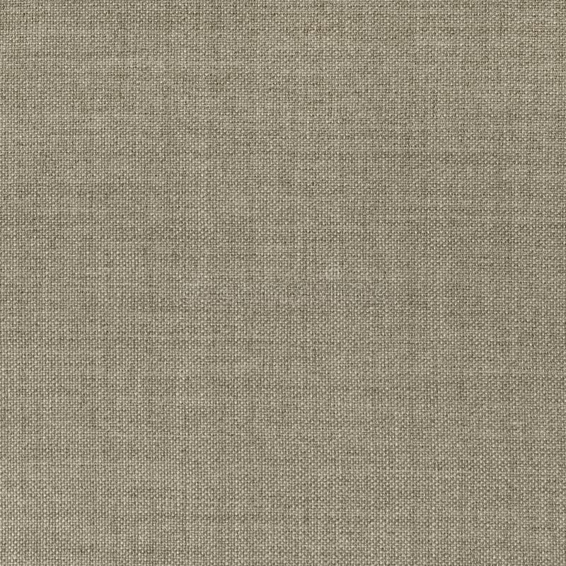 Grey Taupe Beige Suit Coat Cotton Natural Viscose Melange Blend Fabric Background Texture Pattern, Large Detailed Gray Horizontal. Textured Blended Textile stock photos