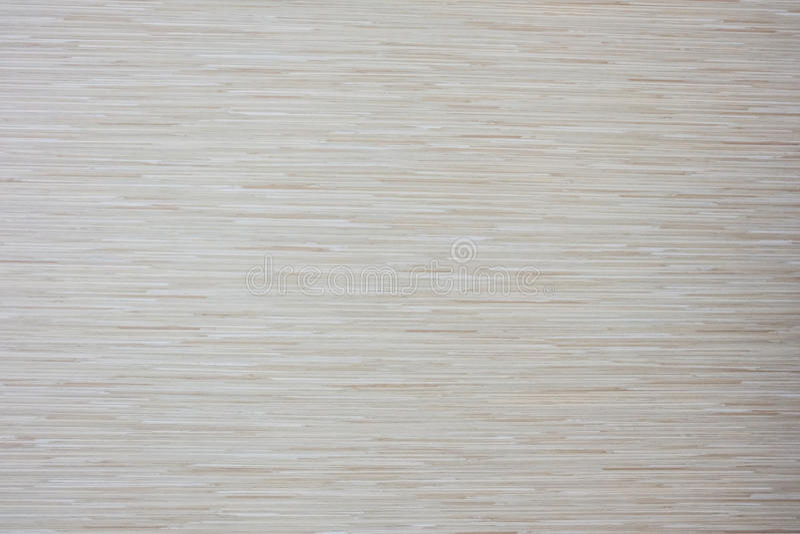 grey tekstury drewna obraz royalty free