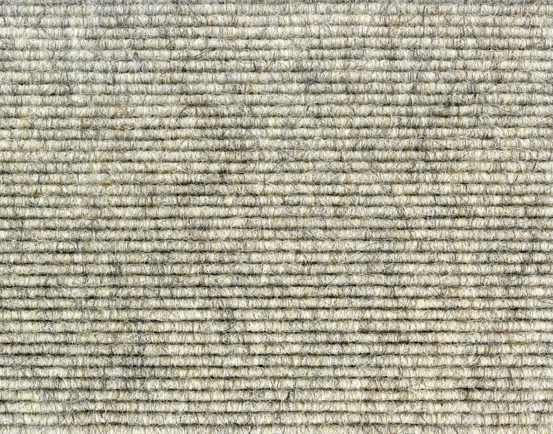 Grey textile structure with lines stock photo