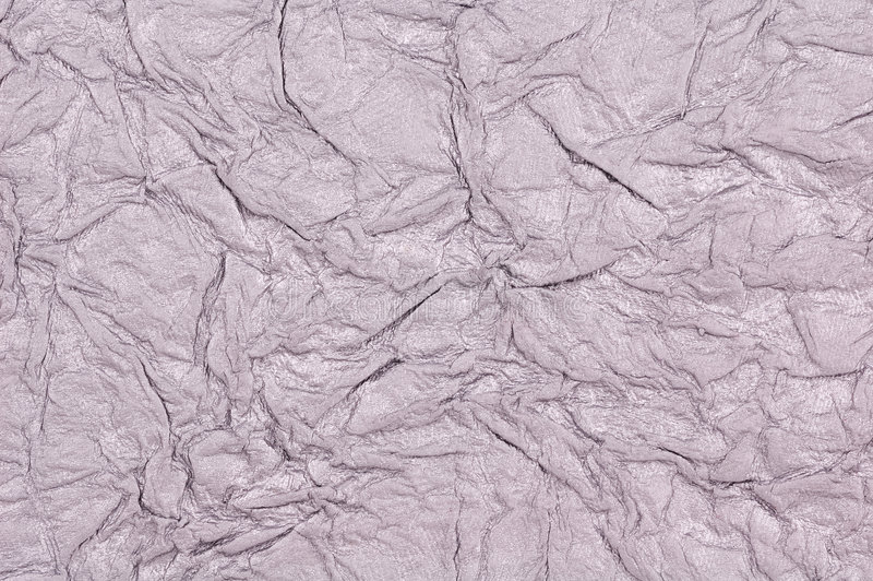 Grey Texture royalty free stock photos