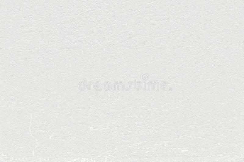 Grey texture pattern abstract background can be use as wall paper screen saver brochure cover page or for presentations background. Or articles background also royalty free stock image