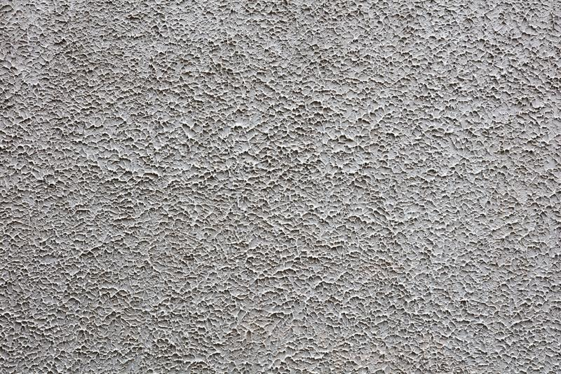 Grey texture wall details  background. Grey texture wall details background,Ultra high pixel royalty free stock photos