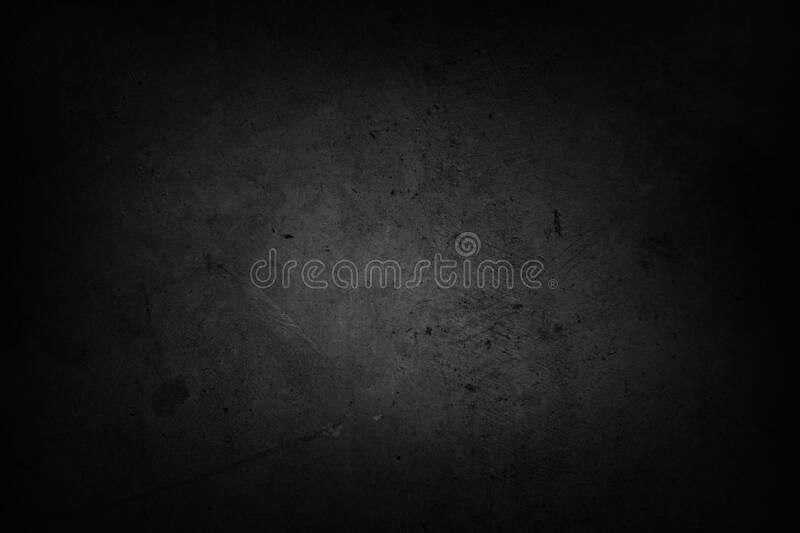 Grey textured background royalty free stock photos