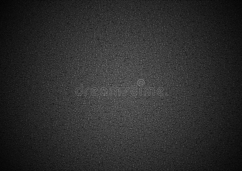 Grey textured background design for wallpaper royalty free stock image