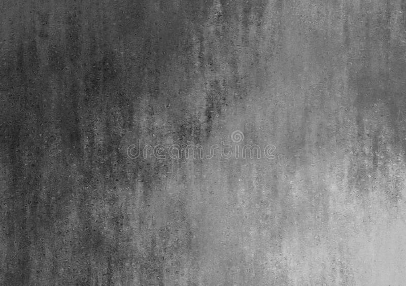 Grey textured background wallpaper design stock images