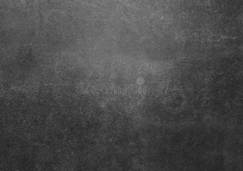 Grey textured background wallpaper design stock photos