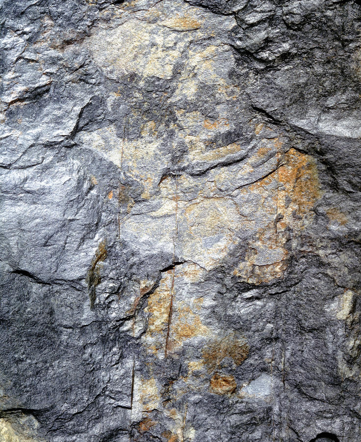 Download Grey Textured Stone Background Stock Image - Image: 12186611
