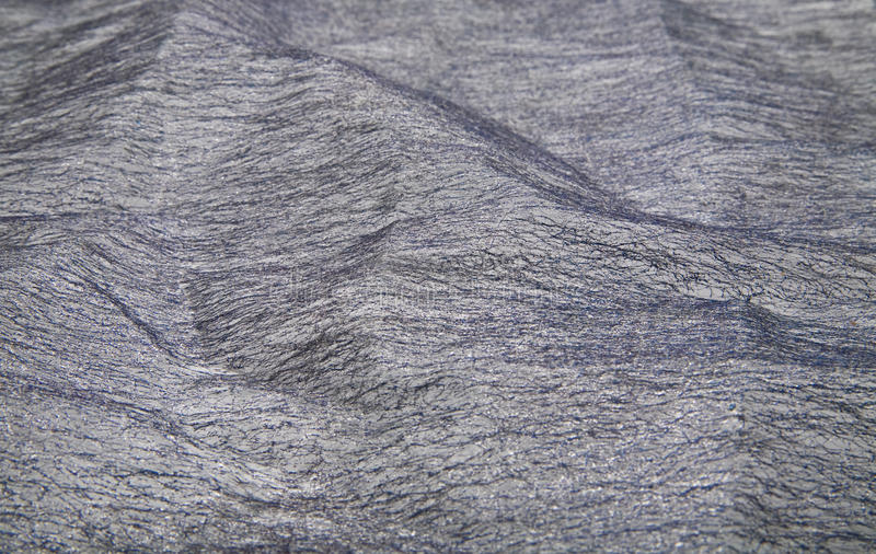 Download Grey Thin Fabric Stock Photography - Image: 19154302