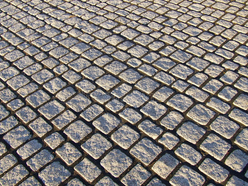 Download Grey tiles stock photo. Image of brick, symmetry, detail - 36663190