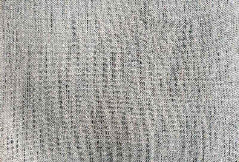 Grey tweed fabric fragment seamless background pattern. And texture stock images